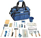 STORCH Azubi-Starter-Set in Werkzeugtasche
