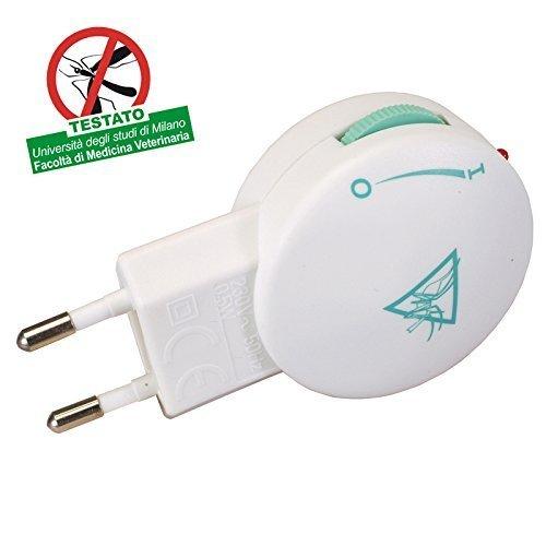 poly-pool-pp1601-repellente-elettronico-anti-zanzare