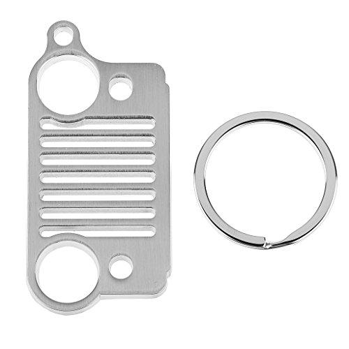 griglia-in-acciaio-inox-portachiavi-per-jeep-cj-jk-tj-yj-xj-multicolore-argento