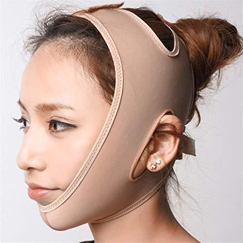 Komener Estiramiento Facial Faja Cara Lifting Facial