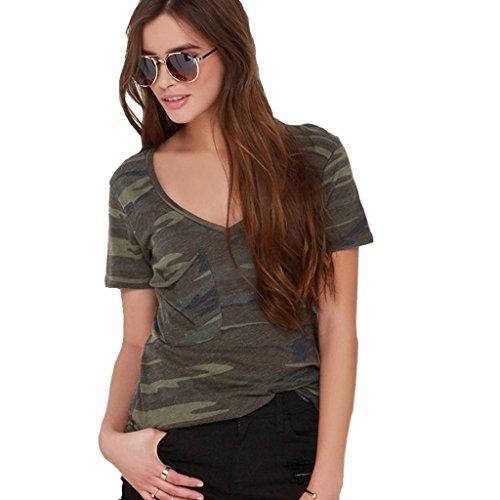 monroe-s-womens-blouse-military-camouflage-t-shirt-v-neck-short-sleeve-tops