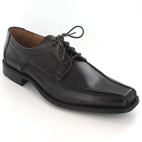 Lloyd Braun Sapato Dalton