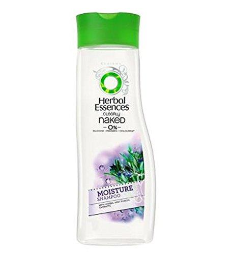 herbal-essences-clearly-naked-0-moisturising-shampoo-200ml