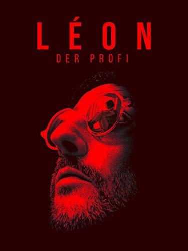 Léon - Der Profi (Director\'s Cut) [dt./OV]