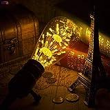 Glühbirne Dekorative Leuchtmittelbombilla Edison Birne Lampe E27 2W 220V Industrieller Dekor Lampara Vintage Retro Lampe Glühbirne T10