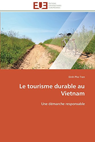 le-tourisme-durable-au-vietnam-omnuniveurop