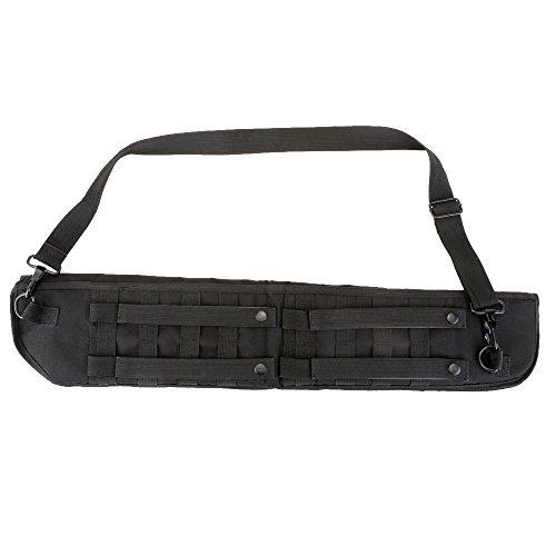 Docooler-Militrische-Jagd-taktische-Schrotflinte-Gewehr-Carry-Bag-Gun-Schutz-Schulter-Tasche-Scheide