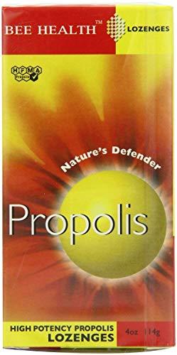 Propolis Lozenges - 114g preisvergleich