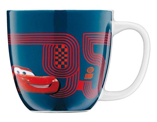 WMF 6043921290 Mug auto, porcellana