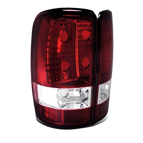 spec-d-tuning-lt-den00g2rpw-tm-gmc-yukon-denali-chevy-tahoe-red-tail-lights-by-spec-d-tuning