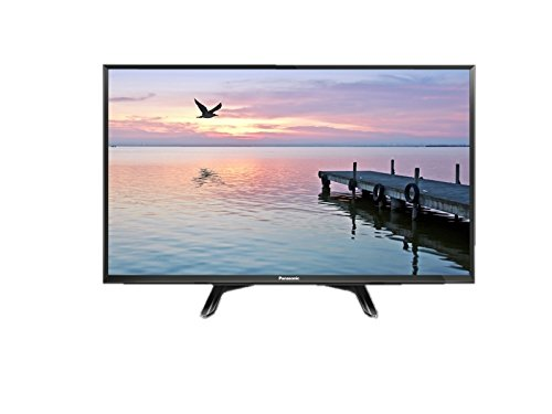 Panasonic 71 cm (28 inches) 28D400DX HD Ready LED TV