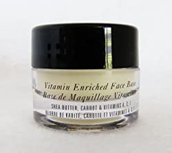 Bobbi brown Vitamin Enriched Face Base cream 7ml travel size