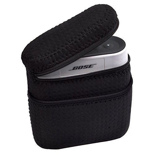 caso-wonder-trasporta-la-caso-per-bose-color-resistente-allacqua-custodia-portatili-borse-zipper-cop