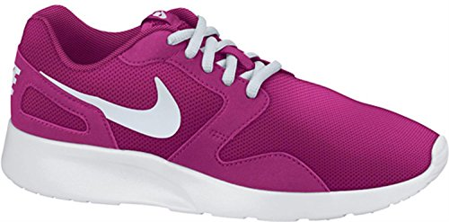 Nike - Kaishi, Sneakers da donna VOLTAGE CHERRY/BLACK