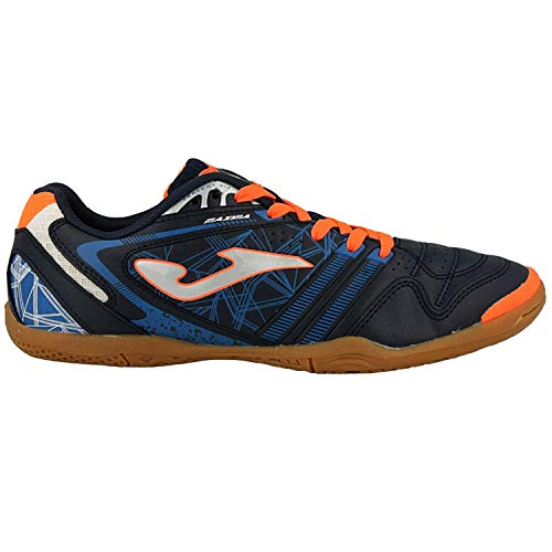 Joma_scarpe Calcetto Indoor Maxima MAXS_803 Navy