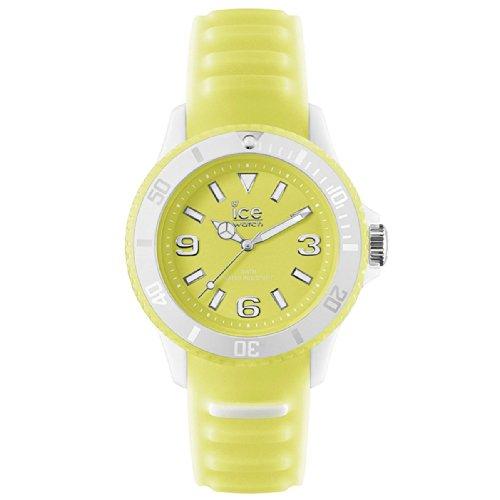Ice-Watch - Unisex Watch - GL.YW.U.S.14