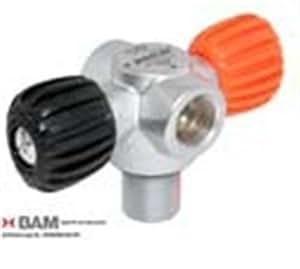 Polaris nautec sLM aIR-valve 2 bar - 521600–230
