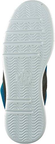 K1X Baskets bleu