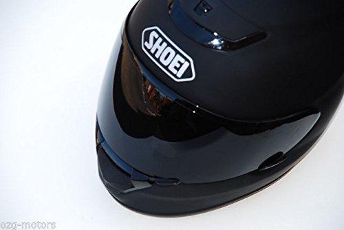 smoke-cw1-shoei-helmet-visor-qwest-rf1100-x-12-rf-xr-x-spirit-2-1100-cw-1-tinted
