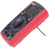 افوميتر Uni-T UT39C digital Multimeter Voltmeter Avometer