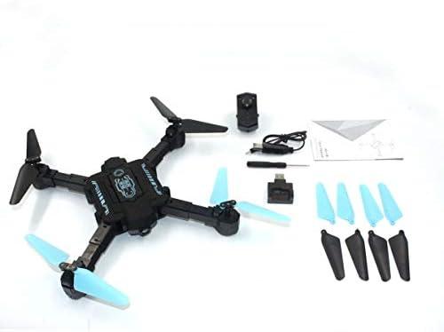 AG-06 AG-06 AG-06 Drone Hold Altone Mode sans tête en 3D s'incline en 15 minutes de temps de vol en vol latéral/tourne à gauche/à droite du quadricoptère RC | Attrayant Et Durable  95ec2a