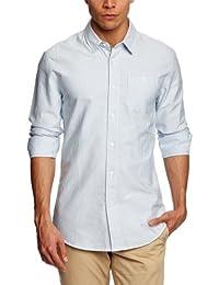 Rampant Herren Shirt , Kent