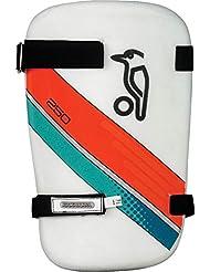 Kookaburra Verve Cricket Sports Protective Gear Pad Mens Protection Thigh Guard by Kookaburra