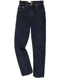 Polo Ralph Lauren Polo Jeans SW fonce 509540/2