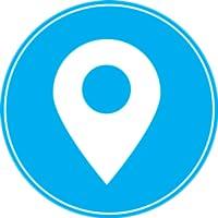 GPS Geolocation