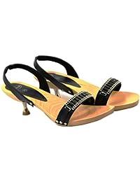 d3f0e4337c9c21 Amazon.fr : scholl - Voir aussi les articles sans stock : Chaussures ...
