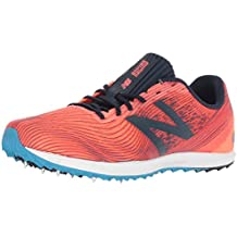 New Balance Country Spike, Zapatillas de Cross para Mujer