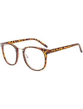 Forepin® Montura para Gafas de V