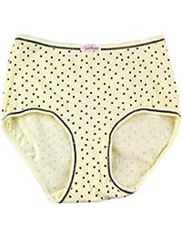 1-48 de 59 resultados para Ropa : Mujer : Lencería y ropa interior : Amarillo :