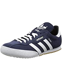 adidas Sam Super Suede, Men's Sneakers