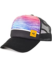 Rip Curl New Subli Trucker