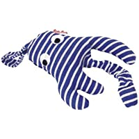 Käthe Kruse 74741 - Kindersitzanhänger Octopussi blau preisvergleich bei kleinkindspielzeugpreise.eu