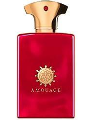 AMOUAGE Eau de Parfum pour Homme Voyage, 100 ml