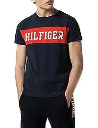 Hilfiger Denim - T-shirt - Homme