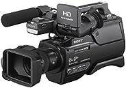 Sony  HXR-MC2500 , Professional Camcorder Full HD 1080P