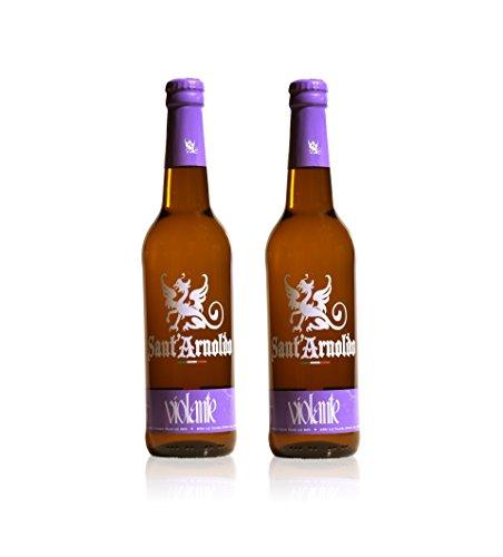 santarnoldo-handwerk-bier-violante-biere-blanche-packung-mit-2-flaschen-500-ml