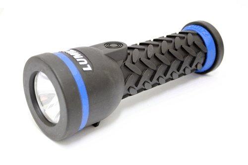 zenon-torcia-gomma-luce-led-potenza-max-21-cm-resistente-agli-urti-acqua-ecc