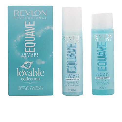 revlon-professional-equave-duo-pack-shampoo-250ml-conditioner-200ml