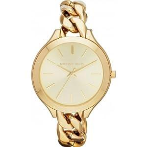Michael Kors MK3222 Reloj De Mujer de Michael Kors