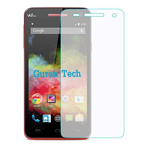 5-x-guranr-displayschutzfolie-fur-wiko-rainbow-3g-wiko-rainbow-4g-smartphone-klar-anti-kratzer-displ