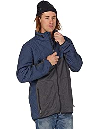 Burton Herren Fleece Pierce