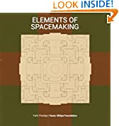 #8: Elements of Spacemaking