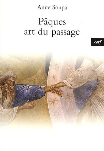 pques-art-du-passage