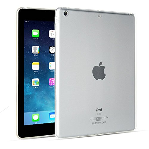 fas1-custodia-per-ipad-mini-sottile-tpu-trasparente-custodia-posteriore-in-gel-di-silicone-per-apple