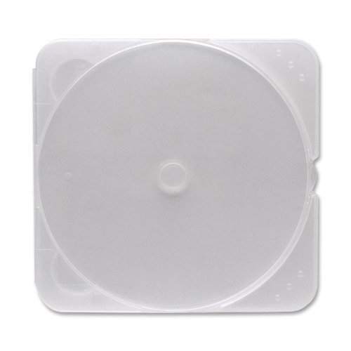 verbatim-trimpack-cd-dvd-jewel-case-93975-by-verbatim