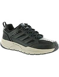 Skechers Escape Plan 2.0, Zapatillas para Hombre